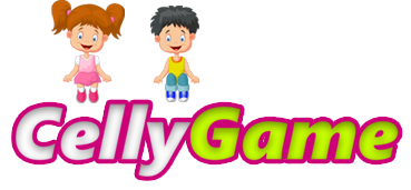 CellyGame SRL - Mobile Game Apps
