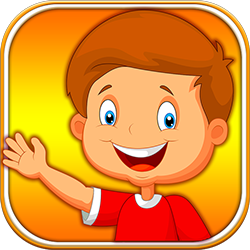 WeSmart Kids - Educational Games
